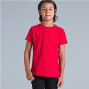 Kids Youth T shirt