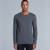 Mens Ink Longsleeve Tee