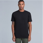 Mens Block T shirt