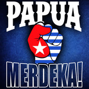 Papua-merdeka-cover-pic-resized
