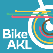 Bikeakl_avatar-resized