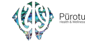 Purotu_logo-paua_black_text_hi_res-resized