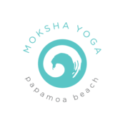 Moksha_logo_circle-1-resized