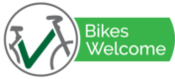 Bikes_welcome_rgb_logo_02-01-resized-resized