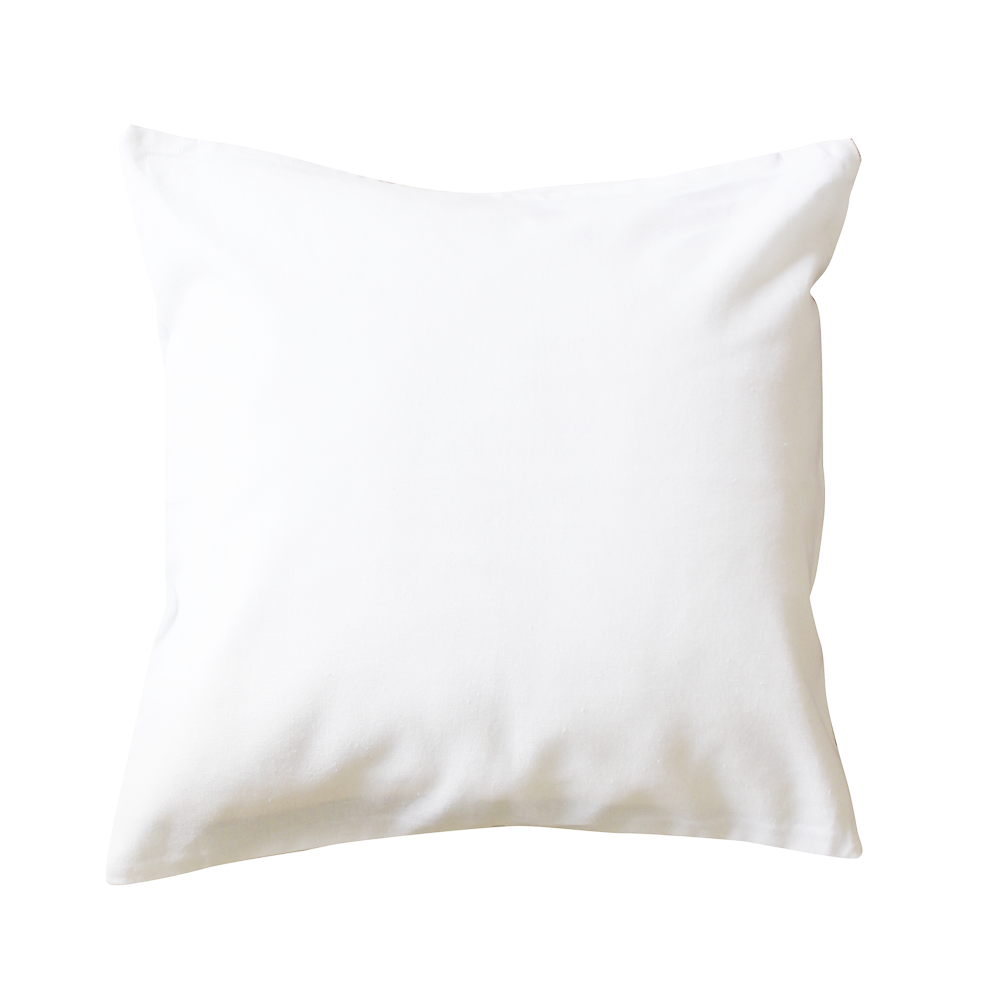 Design your t shirt nz - Cushion Cover