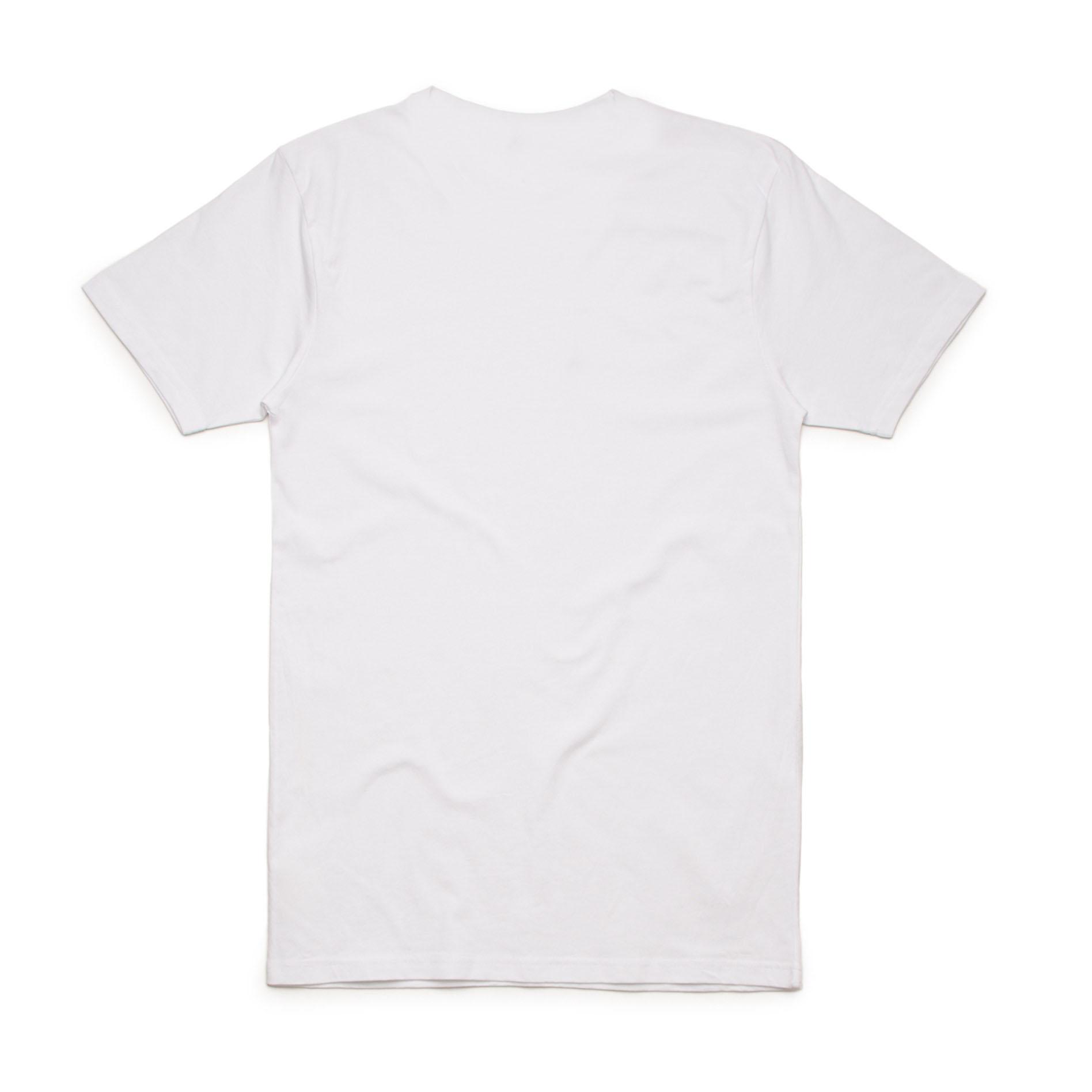 Design your t shirt nz - Unisex Organic Tee T Shirt Printing Nz Design Your Own Custom Shirt New Zealand