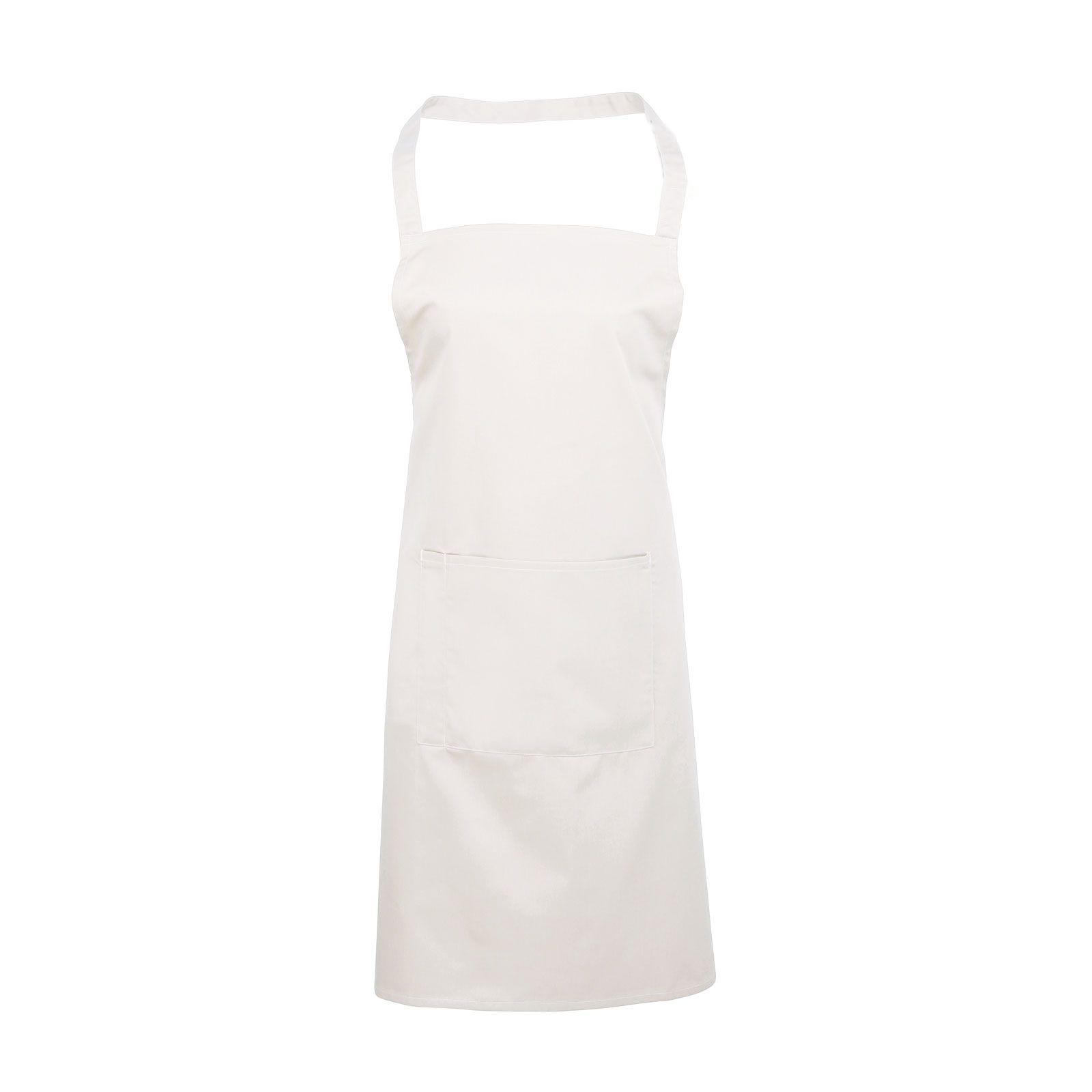 Buy white apron nz - Buy White Apron Nz 8