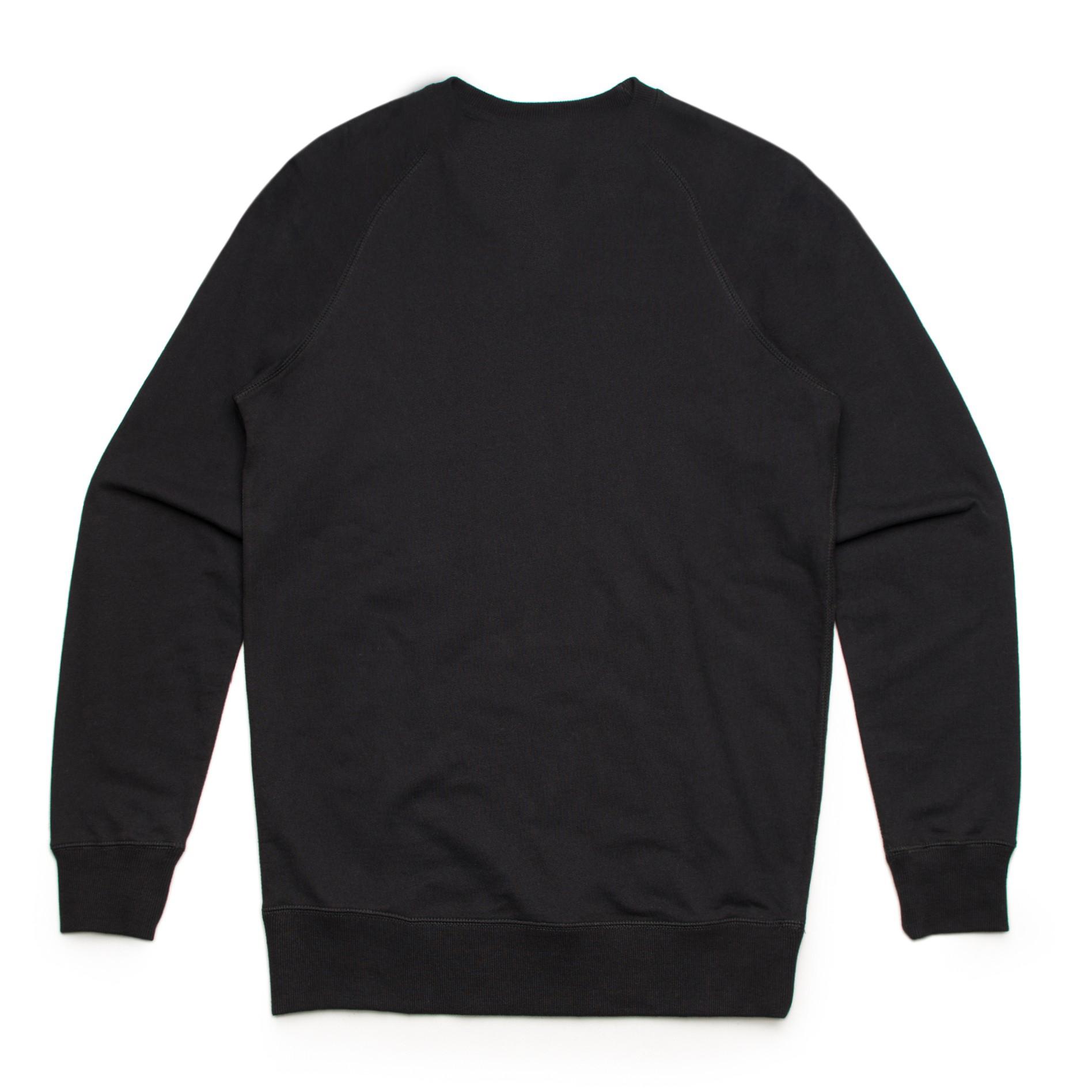 Design your t shirt nz - Unisex Brush Crew T Shirt Printing Nz Design Your Own Custom Shirt New Zealand