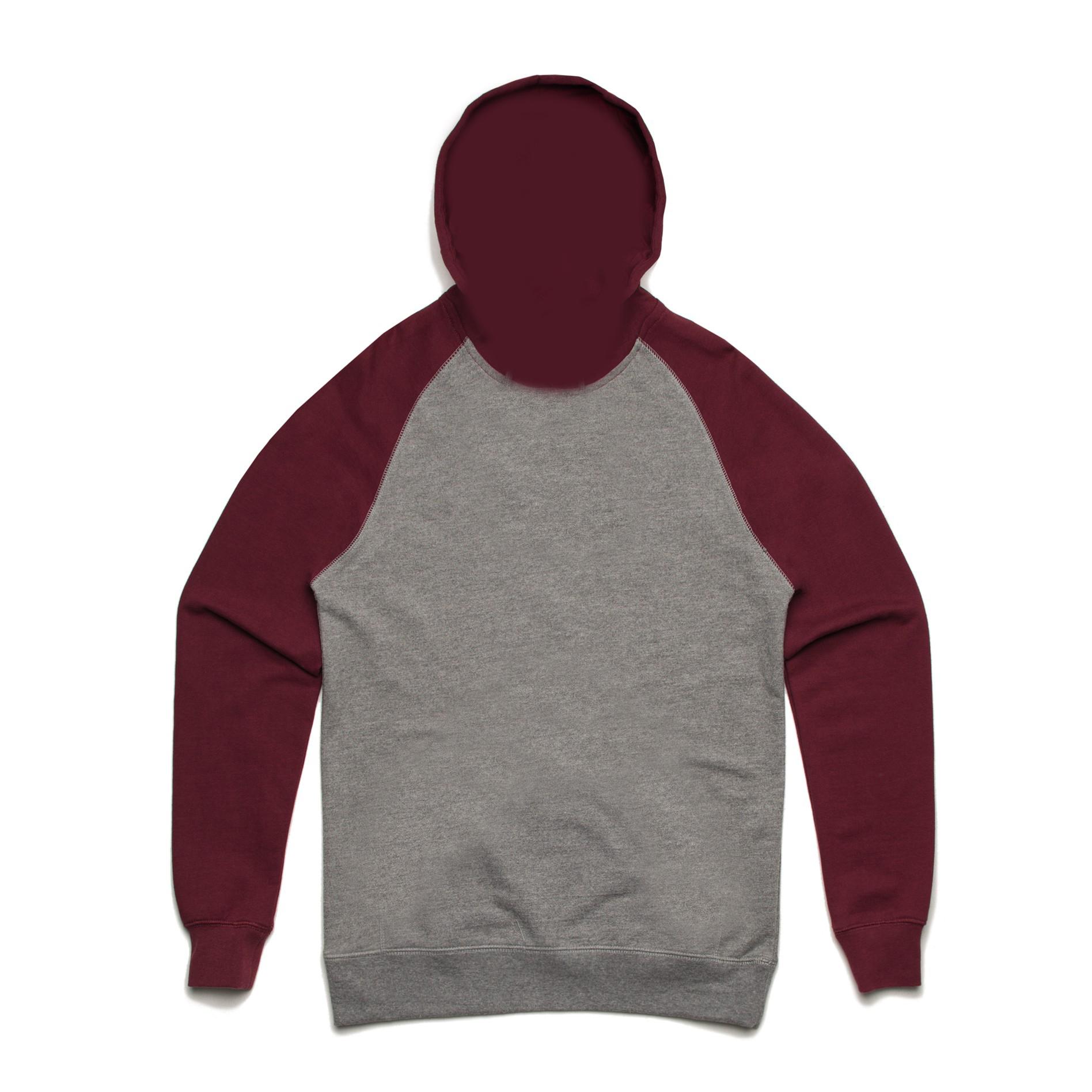 Design your t shirt nz - Unisex Case Hood T Shirt Printing Nz Design Your Own Custom Shirt New Zealand