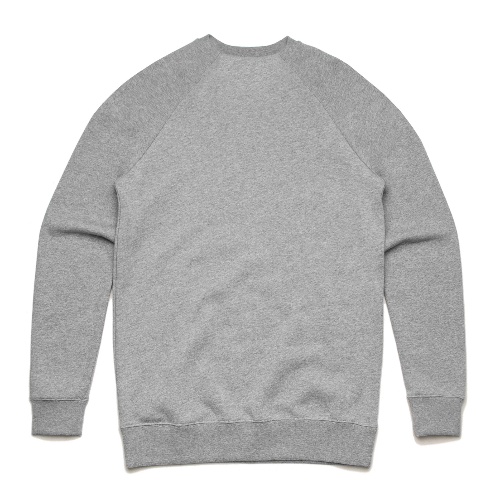 Design your t shirt nz - Unisex Box Crew T Shirt Printing Nz Design Your Own Custom Shirt New Zealand