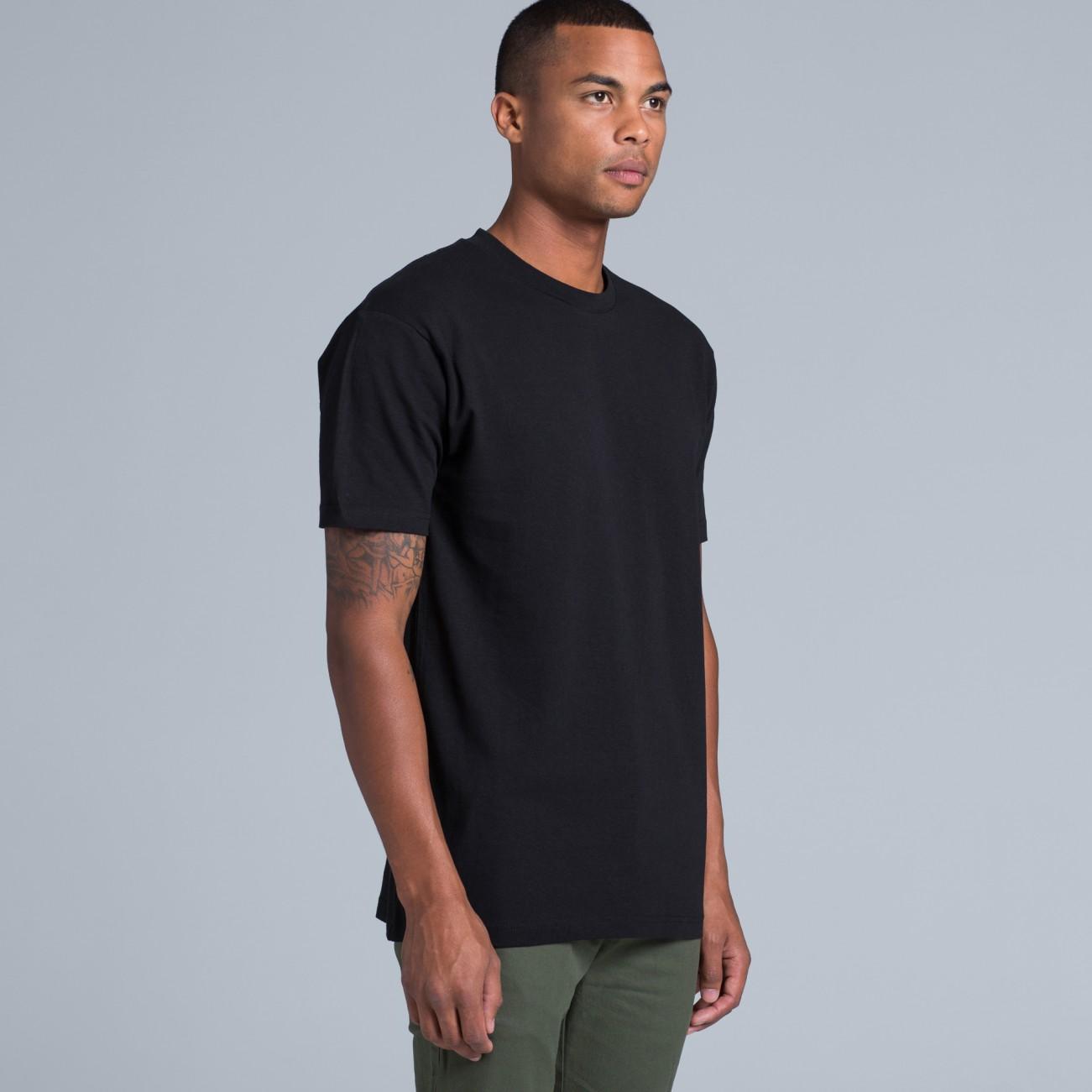 Design your t shirt nz - Create Now