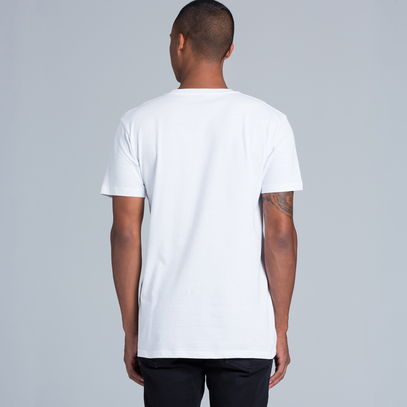 Design your own t shirt mens - More Images