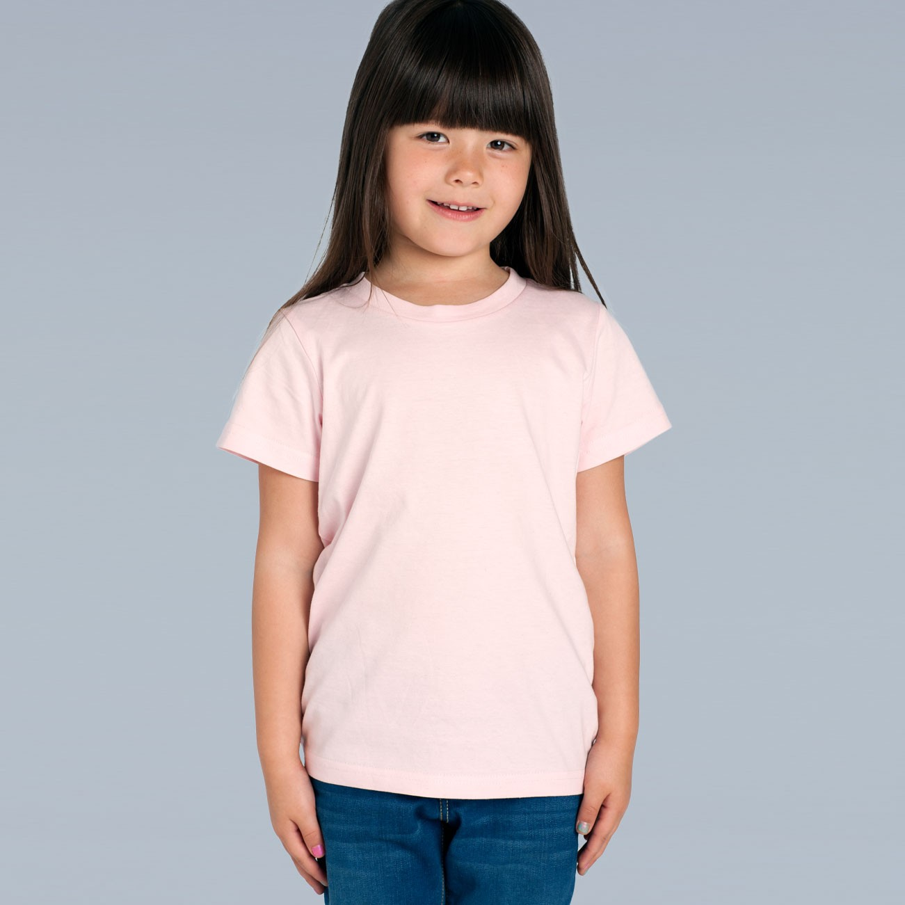 Design your own t-shirt for toddlers - More Images