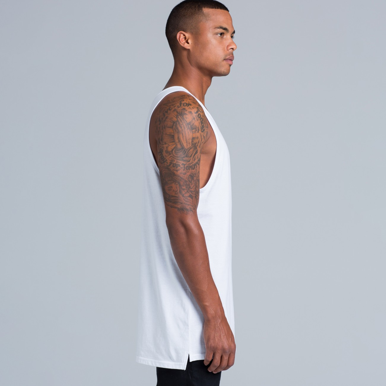 Design your t shirt nz - More Images