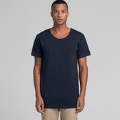 Mens Shadow Tee