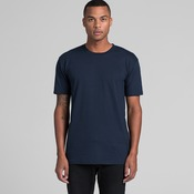 Mens Staple T shirt