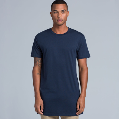 5013_tall_tee_front-1