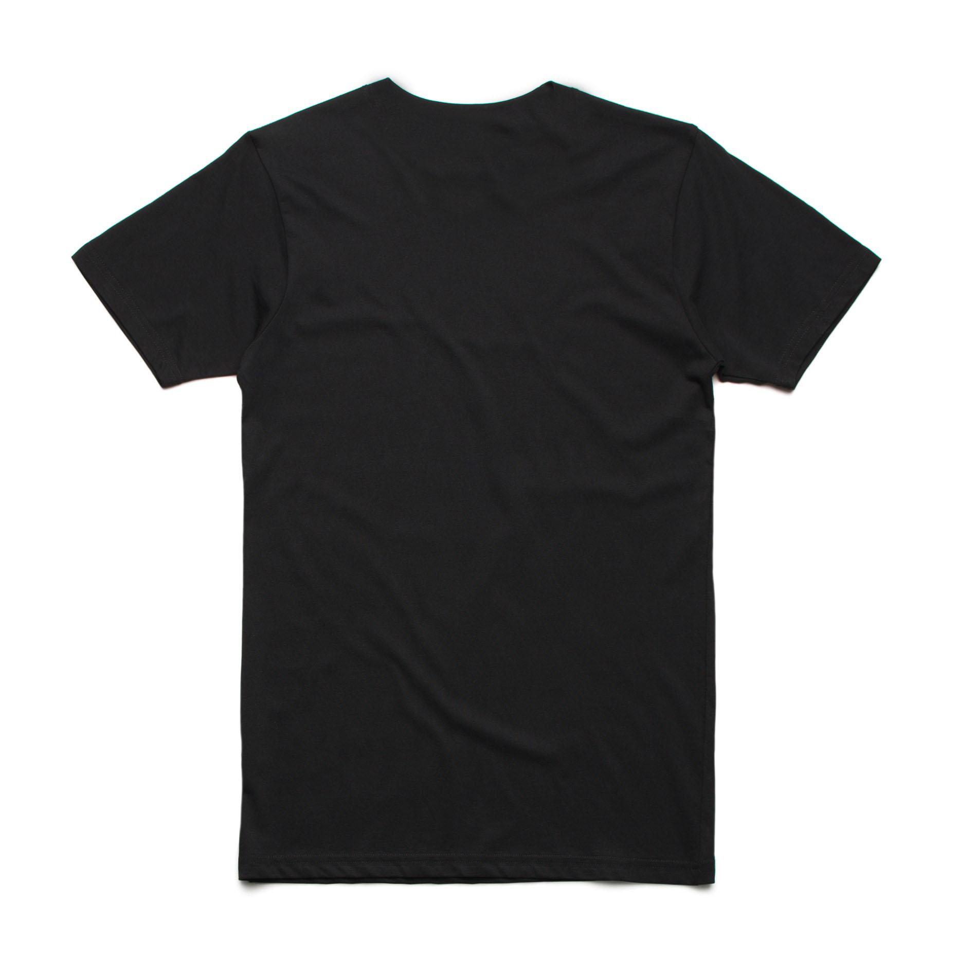 7003aac1482b2 Unisex Organic Tee T Shirt Printing & T Shirt Design | Digitees
