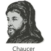 Chaucer Thumbnail