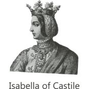 Isabella of Castile Thumbnail