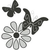 Girly Butterly Grouping 1 Thumbnail