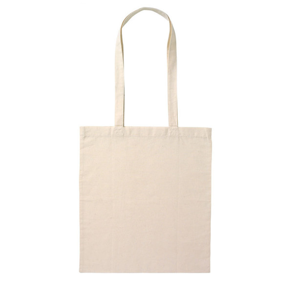 330ea4728f1e7f Tote Bag T Shirt Printing   T Shirt Design