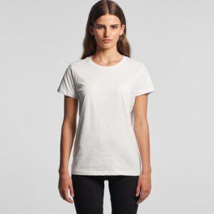 8ebac1cbd Custom T Shirt Printing & T Shirt Design | Digitees