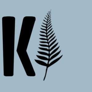 Kiwi - Mens Staple T shirt Design