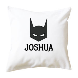 Batman - Cushion cover Thumbnail