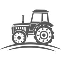 Tractor Thumbnail