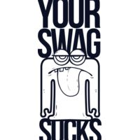 Your Swag Sucks Thumbnail