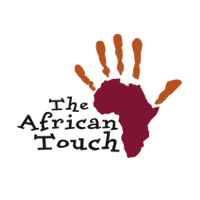The African Touch Thumbnail