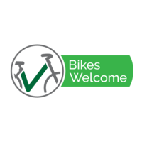 Bikes Welcome Store Thumbnail