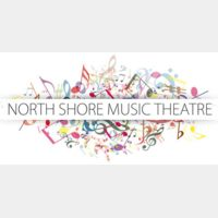 North Shore Music Theatre Inc. Thumbnail