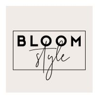 bloomstyle Thumbnail