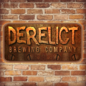 DERELICT BREWING Thumbnail