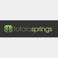 Totara springs Thumbnail