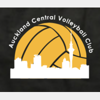 Auckland Central Volleyball Club Thumbnail